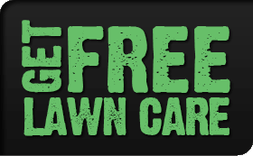 get_free_lawn_care