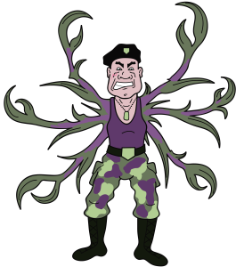 character-colonel-crabgrass