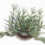 Cary's Corner – Death to Bermuda Grass and Other Thoughts!