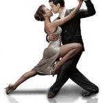 Cary's Corner – Let's Turf Tango